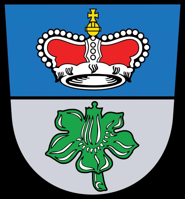 Zur Homepage der Gemeinde Berg im Gau