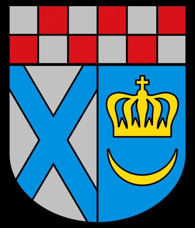 Zur Homepage der Gemeinde Langenmosen