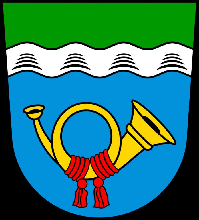 Zur Homepage der Gemeinde Waidhofen