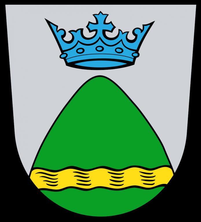 Zur Homepage der Gemeinde Gachenbach